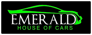 Emerald House of Cars used cars